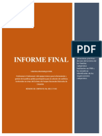 5-Montealegre, V. (2017). Análisis de Actividades Económicas de Subsistencia de La Población Campesina en PNN