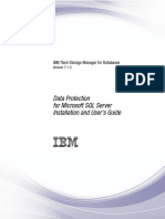 b Dp SQL Iuguide