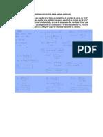 X PROBLEMAS RESUELTOS DE ONDAS SONORAS.pdf