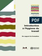 hygienedutravail131107.pdf