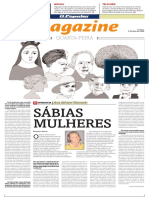 Ana Miriam Jornal O Popular 1[1]
