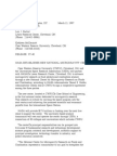 Official NASA Communication 97-040