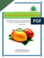MANUAL DE MANGO  .docx