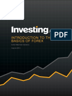 Vol-1-Introduction_to_the_Basics-of_Forex.pdf