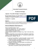 _Guía 4 2014doc