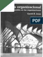 Cap 07 - DISEÑO Y AMINISTRACION DE LA CULTURA ORGANIZACIONAL.pdf