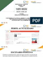 Sercio Al Cliente_ Marinbel Ordoñez