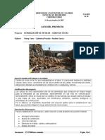 ACTA DE PROYECTO CONSTRUCCION II.doc