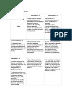 Cronograma de Actividades y Foda Modificado 9-11-17 (1)
