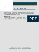 3) u.2 ACL-04 Alvarez (2010)