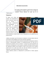 Alternativas-de-prevención.docx