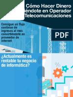PDF-EBOOK-BANDALIBRE-Cómo-Hacer-Dinero-Convirtiéndote-en-Operador-de-Telecomunicaciones