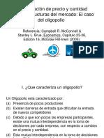oligopolio2008-09 (1)