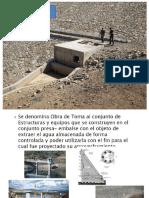 Obra de Toma.pdf