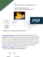 6alotropia S-Se,Te-Comp H -oxig-oxiac. del S(B)2016-2.pptx