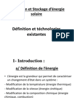 Chapitre-I.pptx