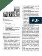 FacultaddeCienciasEconomicas.pdf
