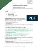 Relatório-1-nivelamento