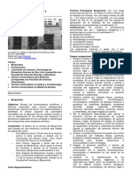 FacultaddeFarmaciayBioquimica