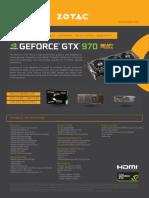 ZT-90106-10P_GTX-970-Amp-Omega-Core_v1.1