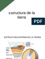 Expo Tectonica de Placas
