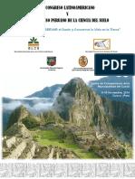 Programa Digital XX SLCS.pdf