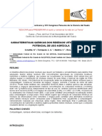 c1-Caracteristicas Químicas Dos Resíduos Vitivinícolas-naihana Schaffer