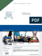 psicologia  malla.pdf
