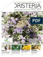 samorini-la-pianta-di-bes-peganum-harmala.pdf