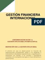 1_GESTIÓN FINANCIERA
