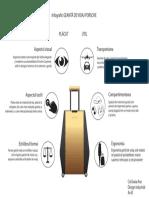 infografic.pdf