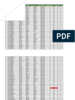 CU-CIENCIAS.pdf