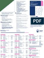 PLAN-DE-ESTUDIOS-DERECHO.pdf