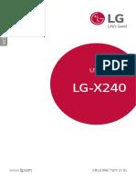 LG-X240_AGR_UG_Web_V1.0_170313