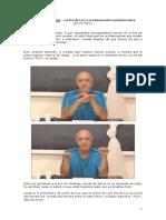 LAÉRCIO FONSECA – La Era de Luz y La Intervención Extraterrestre (PDF)