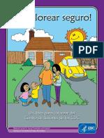 libro para colorear para niños.pdf