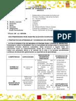 PFRH 4_U3-S3B