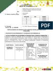 PFRH1-U3_S4A