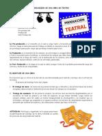 PRODUCCION TEATRAL.pdf