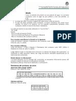 Calculo caida tension y seccion conductor.pdf