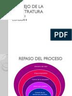 Litigación - modulo 2 (1) (1)