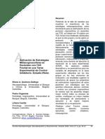 Dialnet-ActivacionDeEstrategiasMetacognoscitivasEnPaciente-3987772.pdf