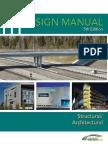 CPCI Design Manual 5 - SECURED - 10_20_2017.pdf
