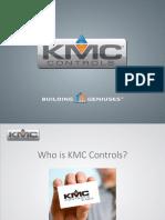 KMC Institutional Para Hospital - Rev.1