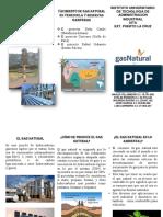 TRIPTICO GAS NATURAL.docx