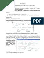 15573249-12-Obtencion-d-Acetato-d-Isomilo.doc