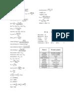 Formulario-1
