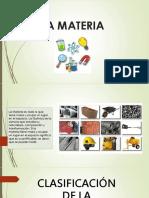 Diapositiva Química 1 3
