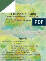 O_Mundo_Plano.pdf