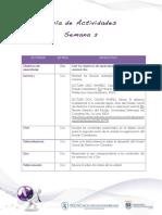 GUIA ACTIVIDADES SEMANA 2a OK.pdf